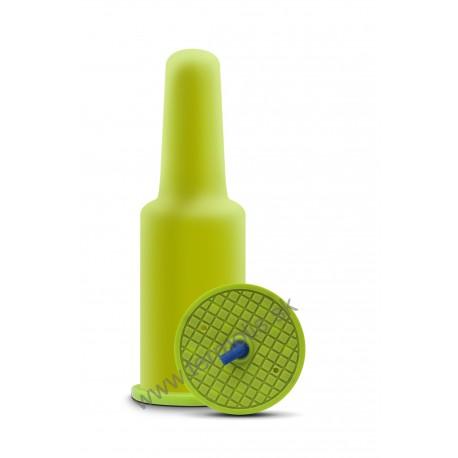 Obujmica za šalice 3D vakuumska, sublimacija termo transfer