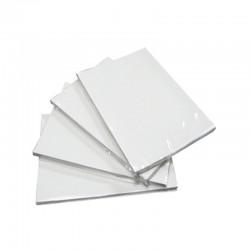 Papir za sublimaciju HD A4 High Quality 5760dpi - 100 listva