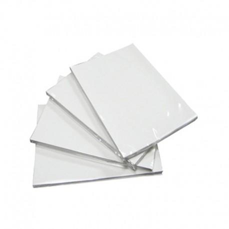 Papir za sublimaciju HD A3 High Quality 5760dpi - 100 listova