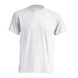 Majica za sublimaciju 100% POLIESTER