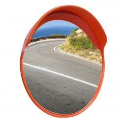 Convex Akrilno ulično zrcalo 60cm